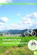 Erlebnisreiche Radtouren