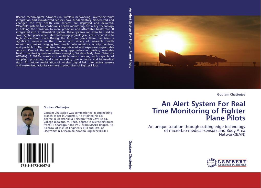 An Alert System For Real Time Monitoring of Fig...