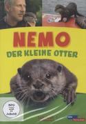 Nemo, der kleine Otter