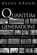 Quantum Generations