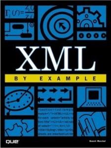 XML by Example als eBook Download von Benoit Ma...