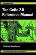 The Guile 2.0 Reference Manual