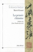 Pensee Chinoise (La)