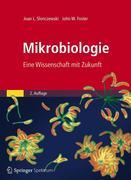 Mikrobiologie