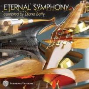 Eternal Symphony