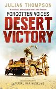 Forgotten Voices: Desert Victory