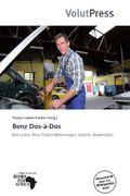 Benz DOS- -DOS