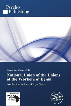 National Union of the Unions of the Workers of ...