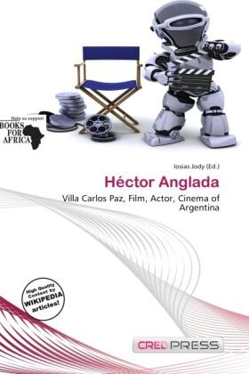 H Ctor Anglada als Taschenbuch von
