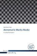 Annemarie Marks-Rocke