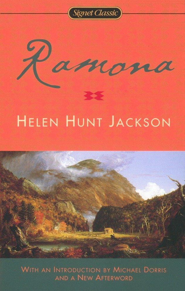 Ramona als Taschenbuch