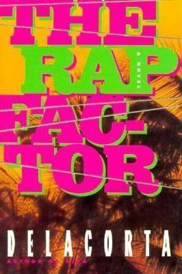 The Rap Factor als Taschenbuch