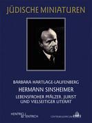 Hermann Sinsheimer