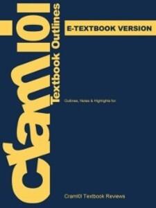 Religions in Practice als eBook Download von CT...