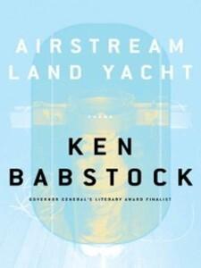 Airstream Land Yacht als eBook Download von Ken...