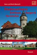 Niedersachsens Schlösser, Burgen & Herrensitze