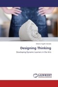 Designing Thinking