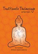 Traditionelle Thaimassage erlernen