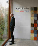 Arvid Boecker - Take Your Time