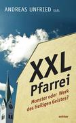 XXL-Pfarrei