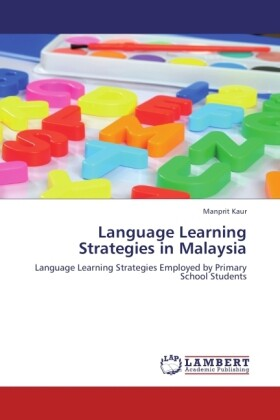 Language Learning Strategies in Malaysia als Bu...