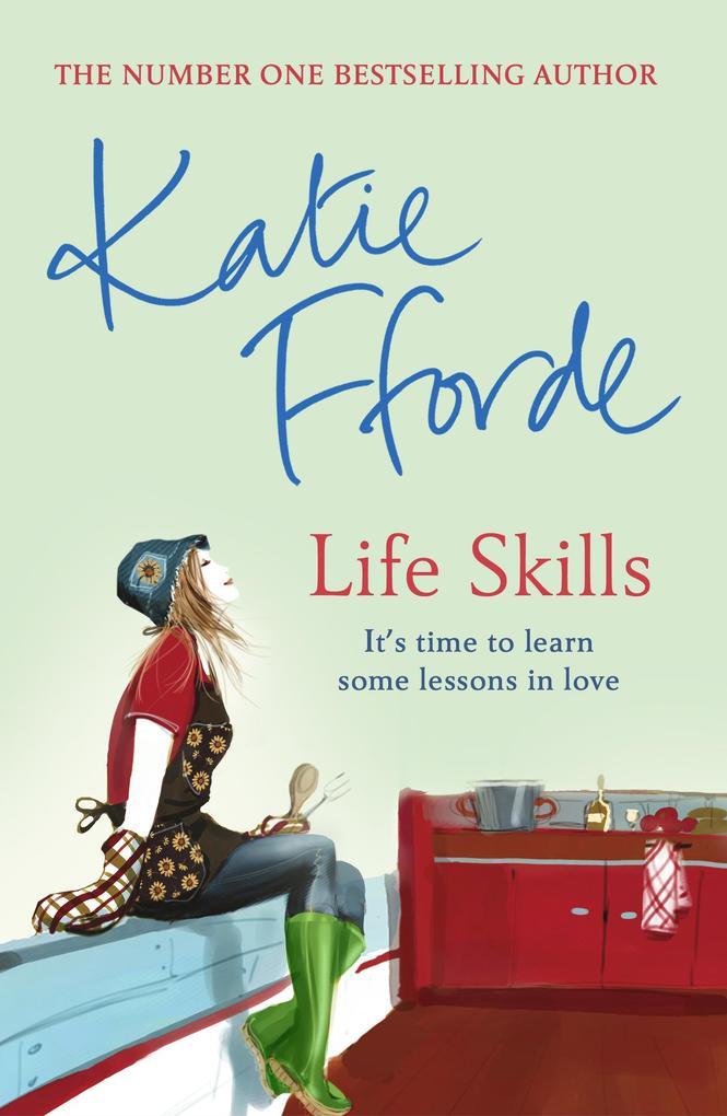 Life Skills als eBook