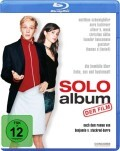 Soloalbum - Der Film