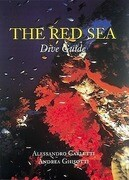 The Red Sea Dive Guide: 30 Postcards