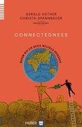 Connectedness