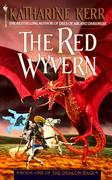 The Red Wyvern: Book One of the Dragon Mage