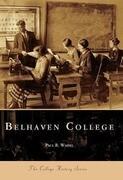Belhaven College
