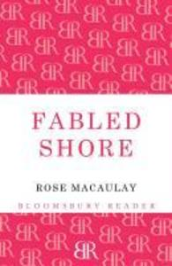 Fabled Shore als eBook Download von Rose Macaulay