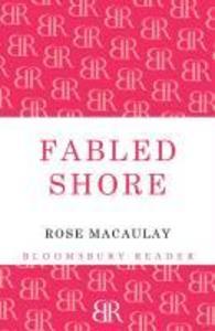 Fabled Shore als eBook Download von Rose Macaulay