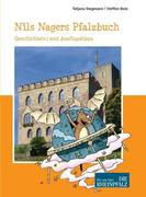 Nils Nagers Pfalzbuch