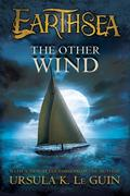 The Other Wind