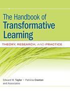 Handbook of Transformative Learning