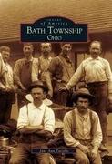 Bath Township