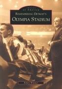 Remembering Detroit's Olympia Stadium