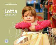 Lotta geht einkaufen