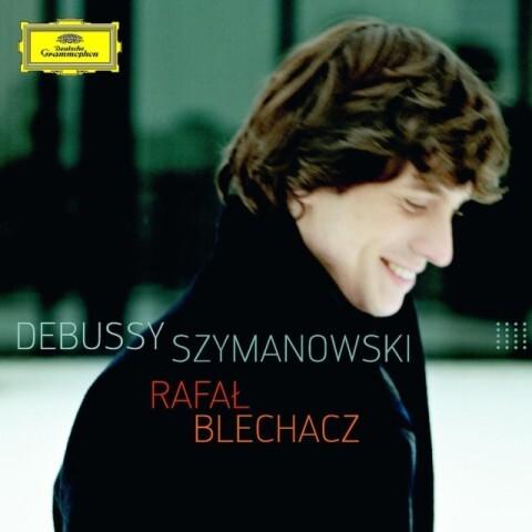 Debussy-Szymanowski