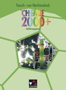 Chemie 2000+ Nordrhein-Westfalen. Einführungsphase Sek II