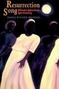 Resurrection Song: African-American Spirituality