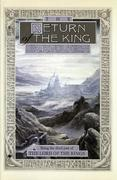 The Return of the King, Volume 3: Being Thethird Part of the Lord of the Rings