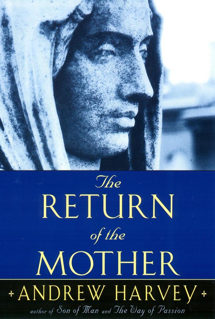 The Return of the Mother als Taschenbuch