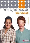 Notting Hill Gate 6 A. Workbook