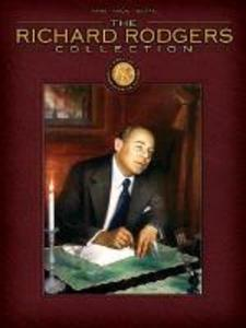 The Richard Rodgers Collection: Special Commemorative Edition als Taschenbuch