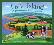 I Is for Island: A Prince Edwa