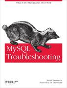 MySQL Troubleshooting: What to Do When Queries Don't Work