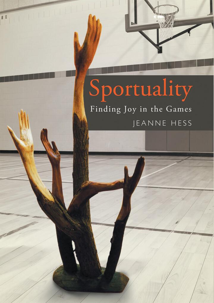 Sportuality als eBook Download von Jeanne Hess