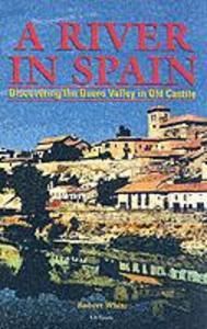 A River in Spain als Taschenbuch